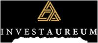 Investaureum Logo