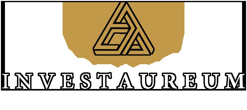 Investaureum